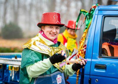 20181117 BBCC Karnevalseröffnung 0118