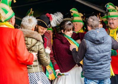 20181117 BBCC Karnevalseröffnung 0614